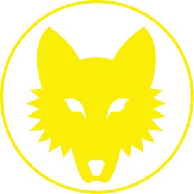 0035 Logo WOLF-Garten head